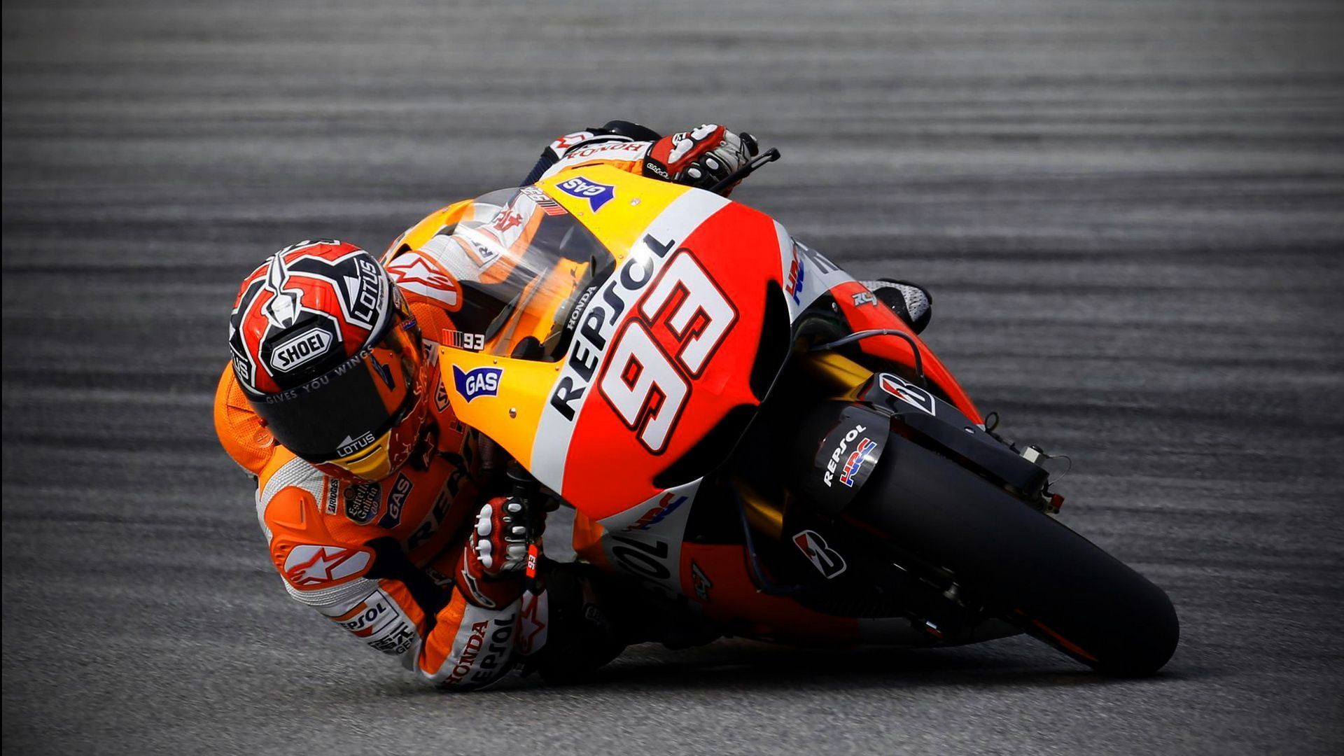 Motogp Wallpaper