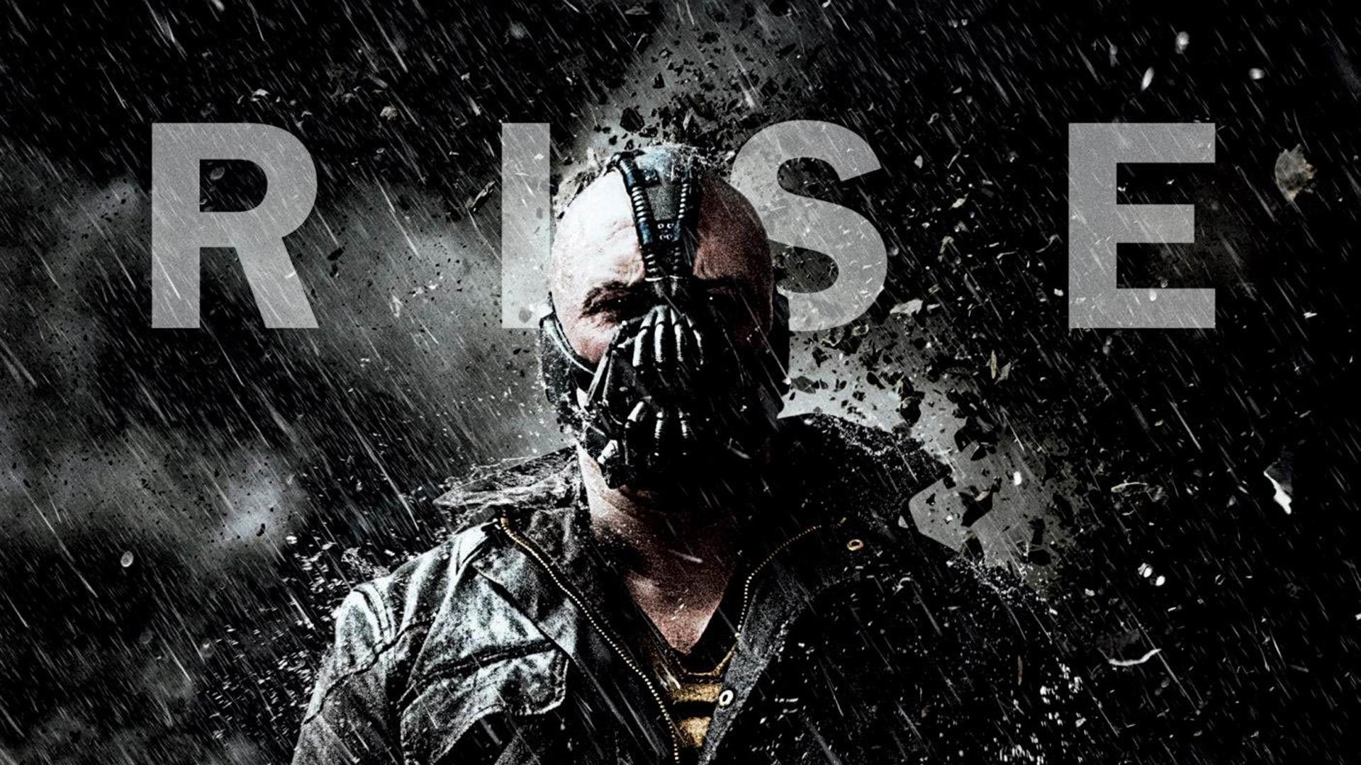 Movie HD Wallpapers 1920x1080