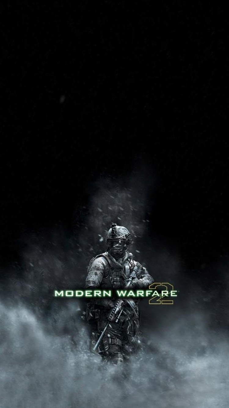 Movie Iphone Wallpaper