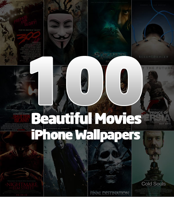 Movie Iphone Wallpapers