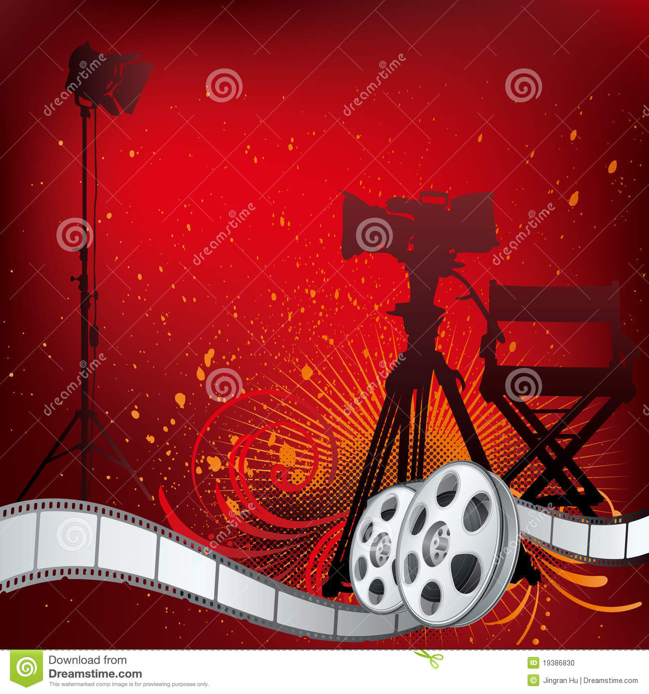 download movie theme wallpaper gallery