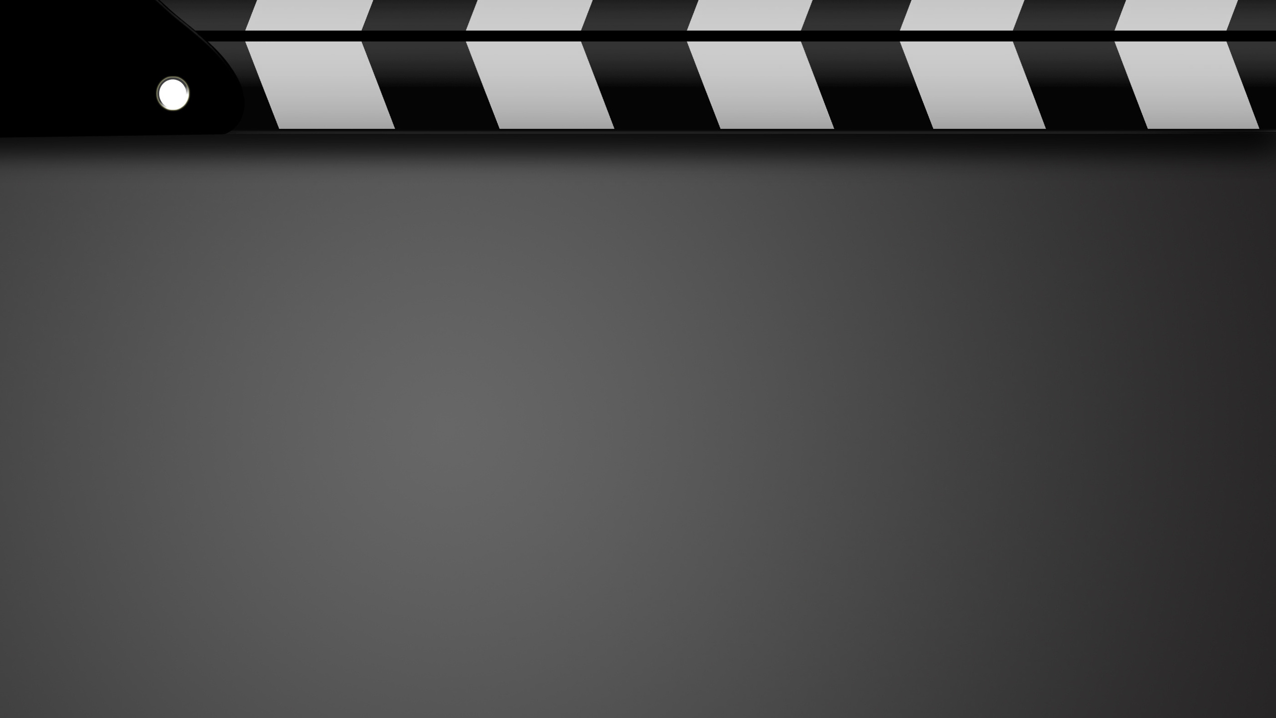 download movie themed wallpaper gallery