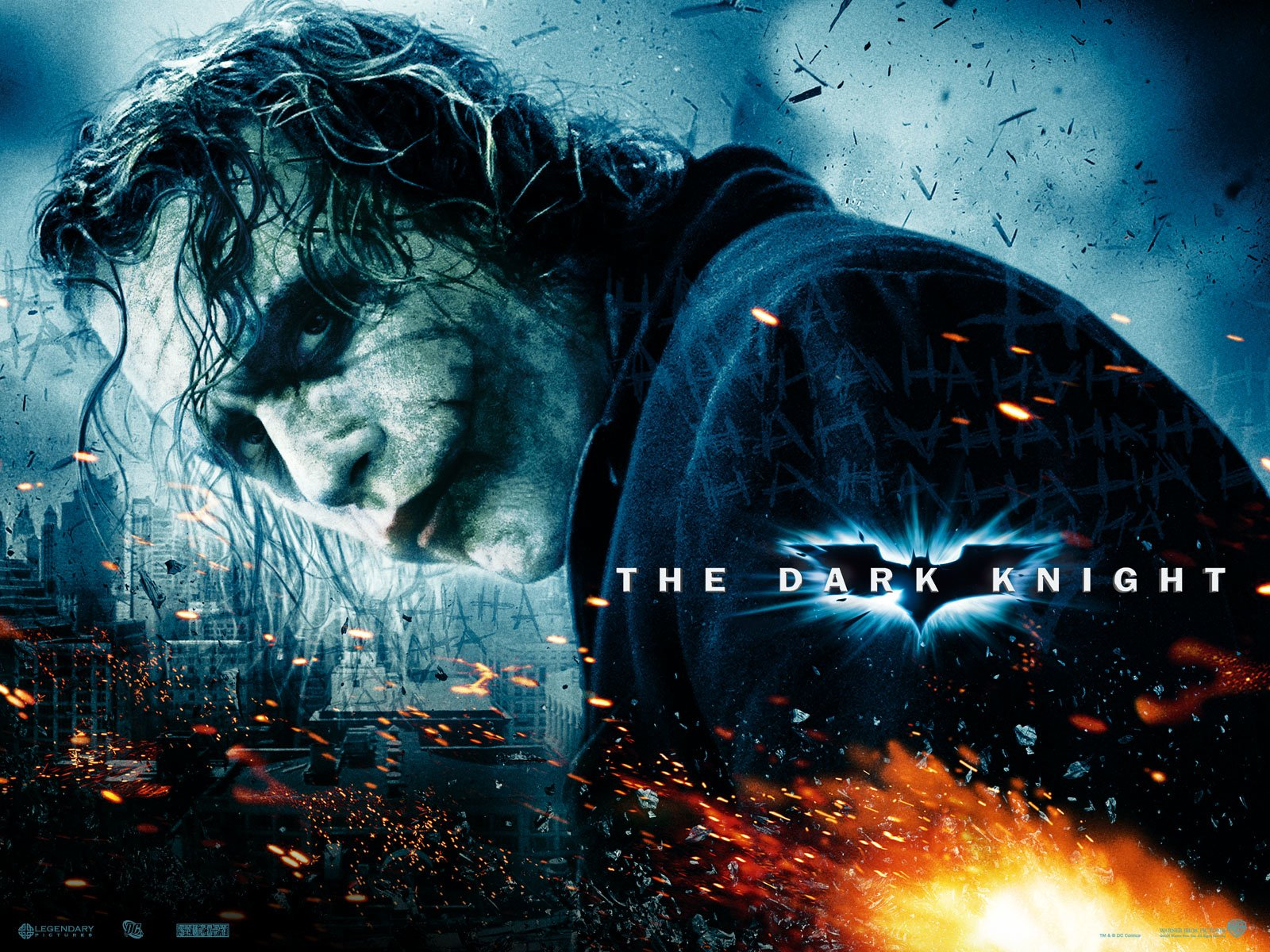 Movies Wallpapers HD