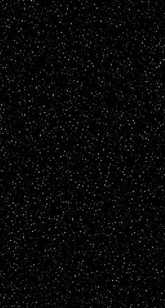 Moving Galaxy Wallpaper Iphone