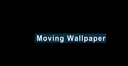 Moving Pictures Wallpaper
