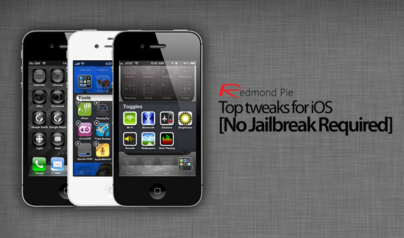 Download Moving Wallpaper For Iphone Without Jailbreak Gallery