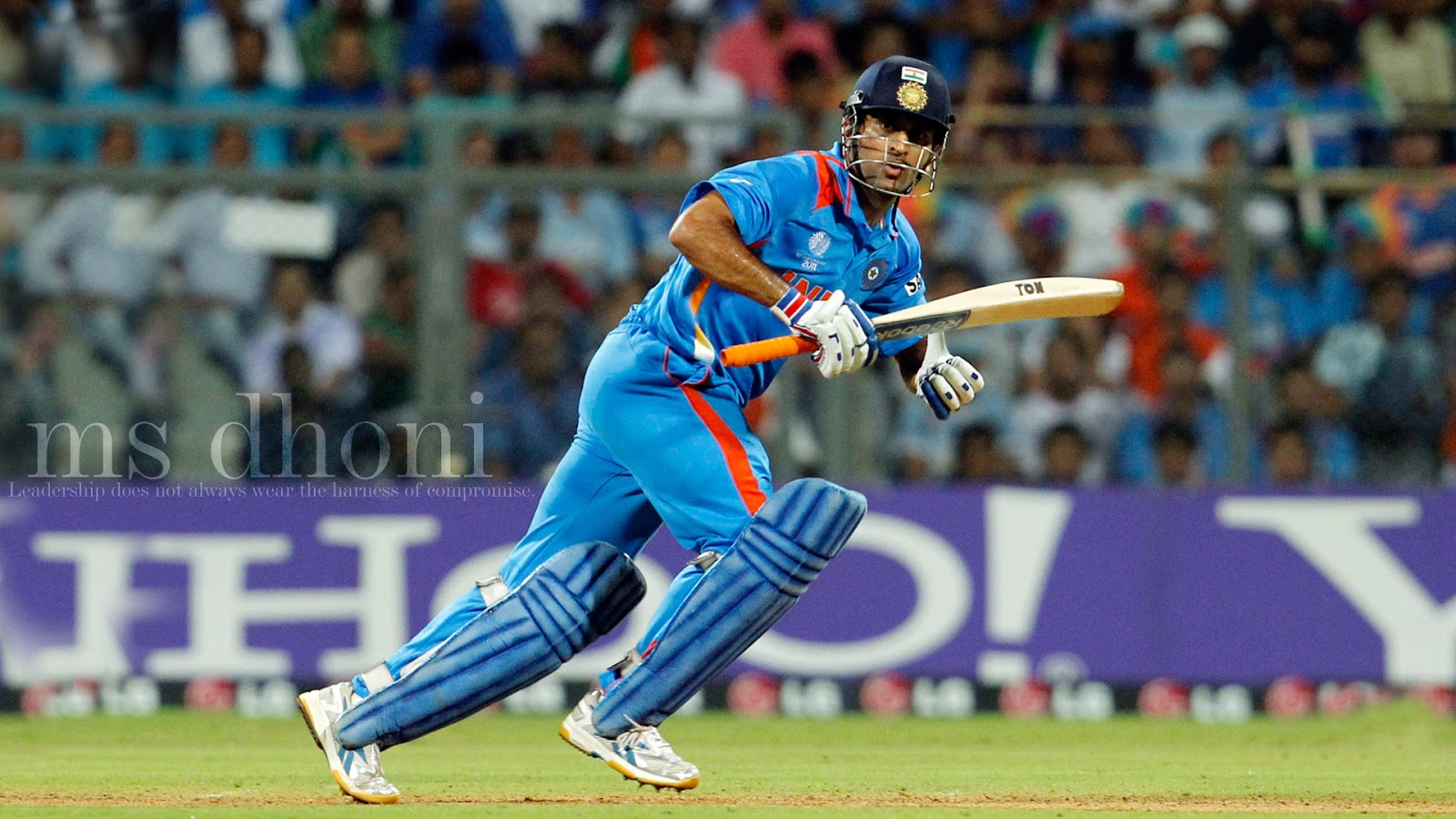 Ms Dhoni Wallpapers For Mobile