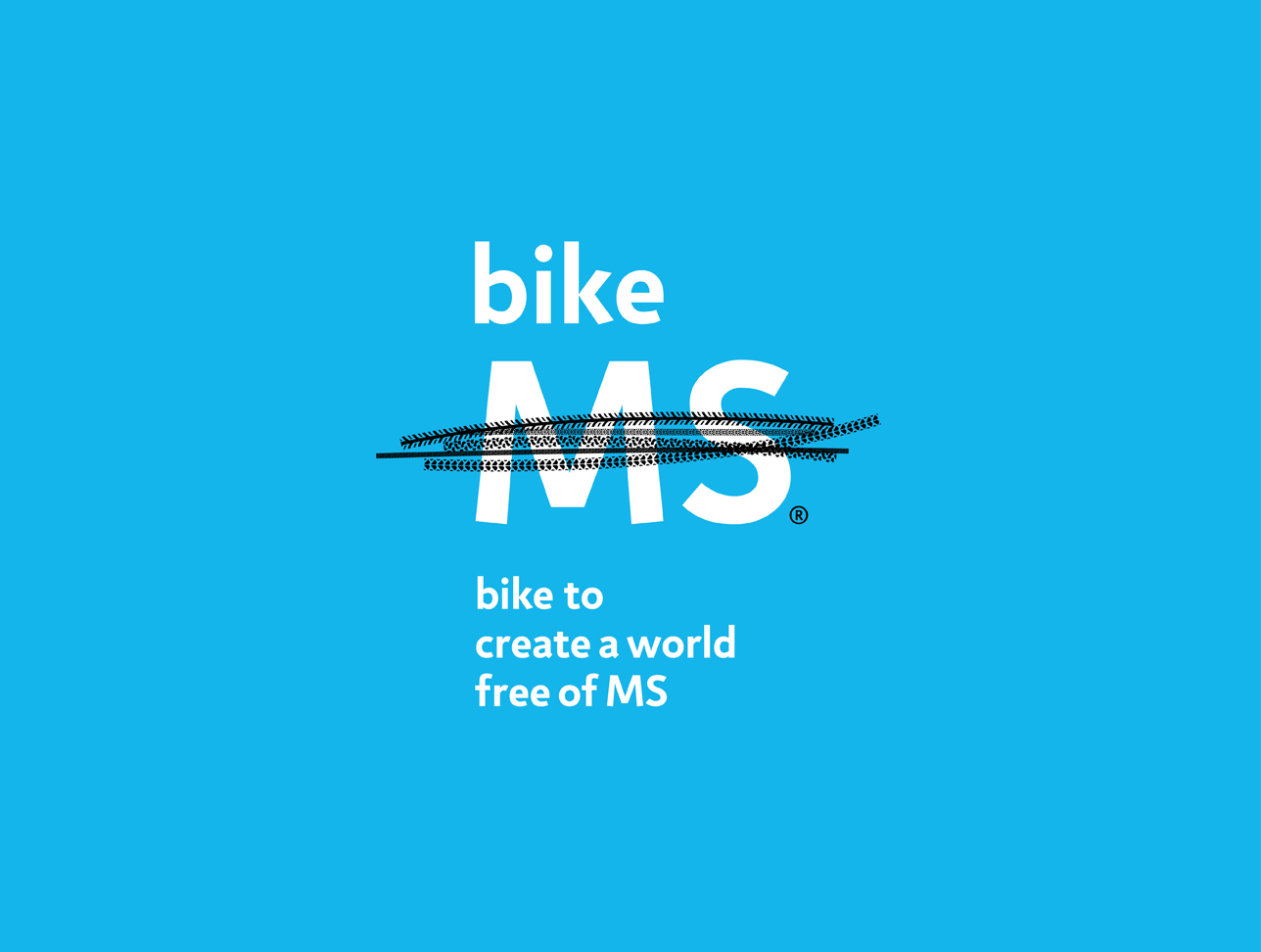 Ms Wallpapers