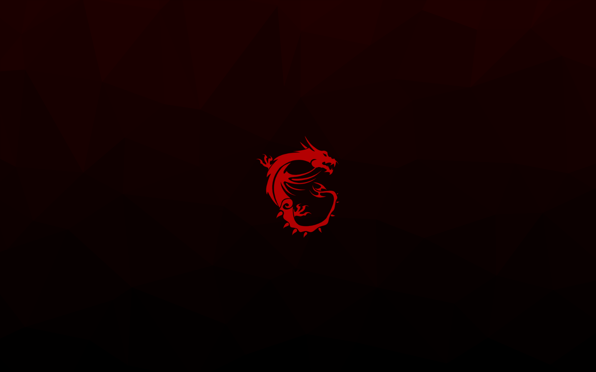 Msi Wallpaper