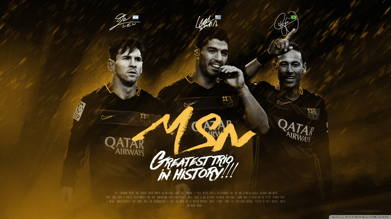 Msn Wallpaper