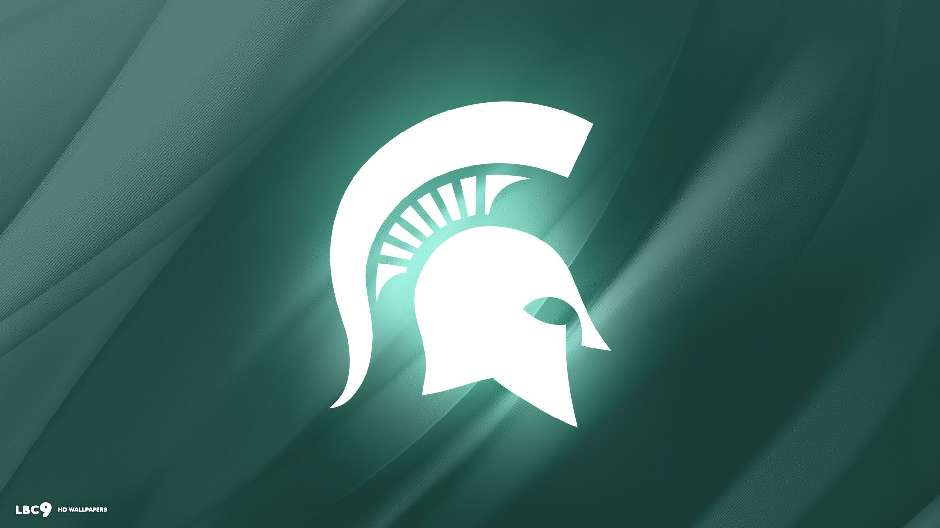 Msu Spartan Wallpaper