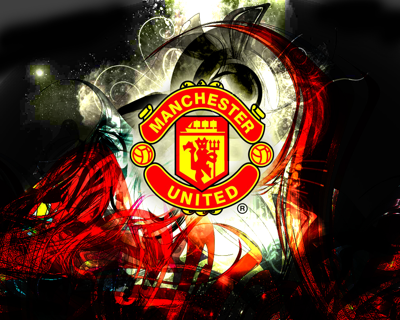 Download Mu Wallpaper Gallery