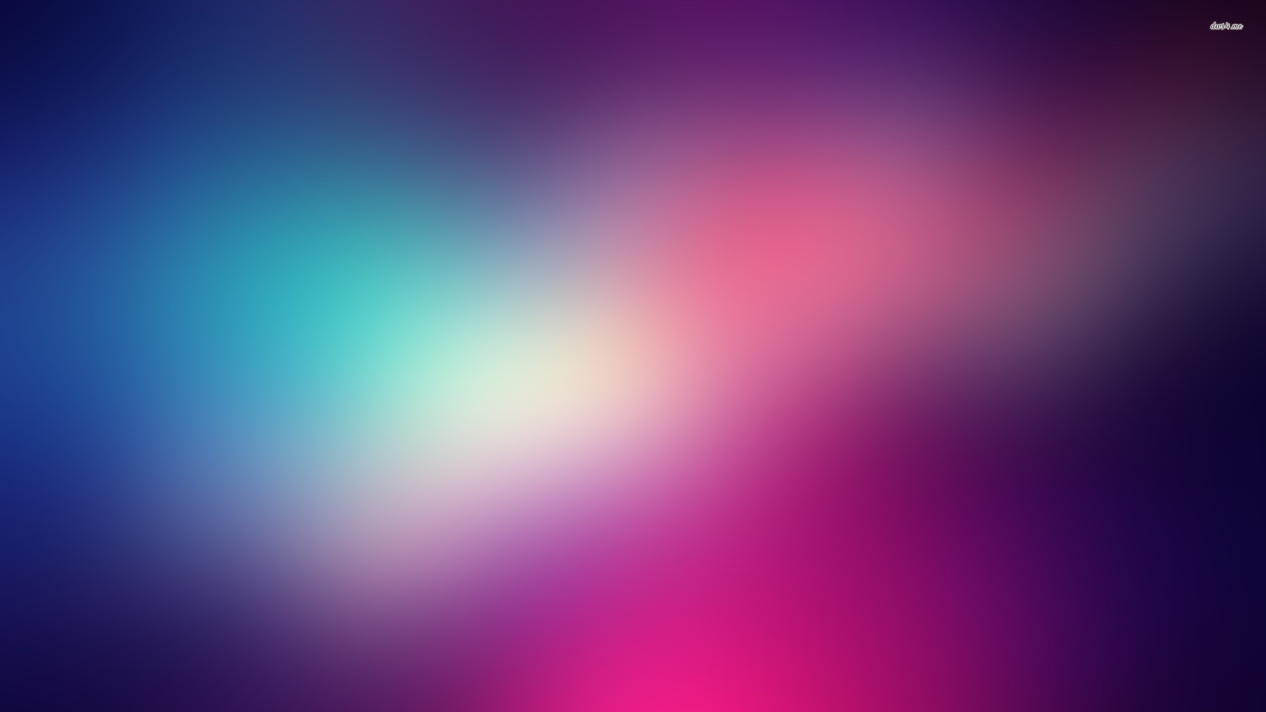 Multi Colored Wallpaper