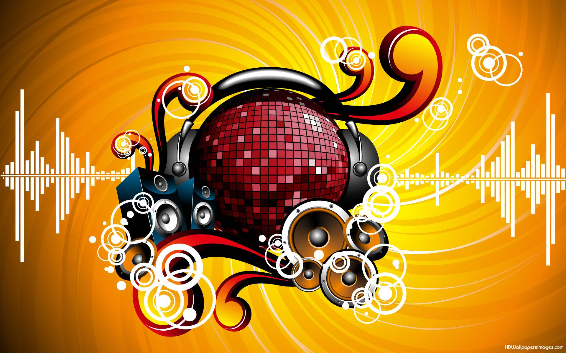 Download Music Artist Wallpapers Gallery