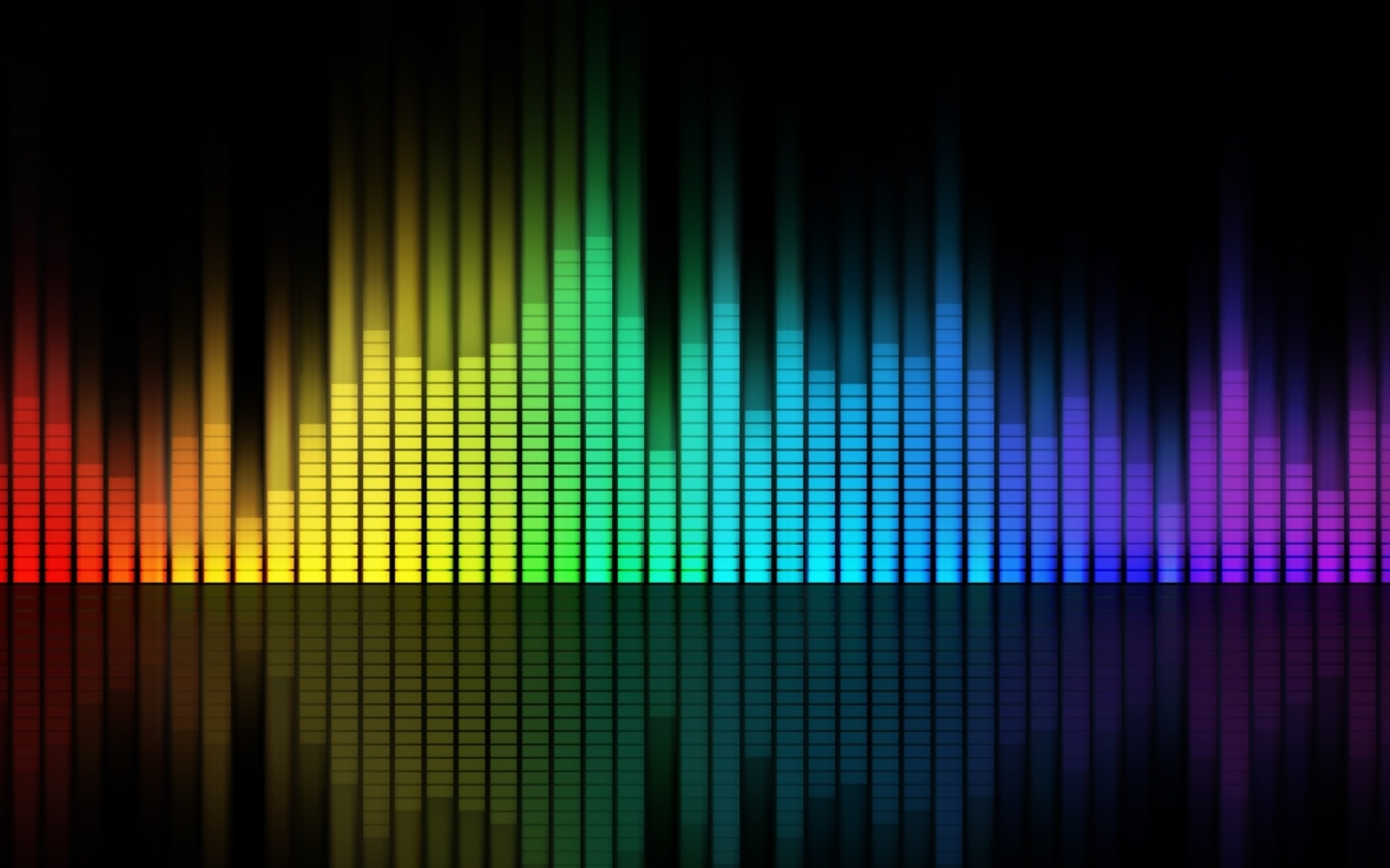 Download Music Equalizer Live Wallpaper Gallery