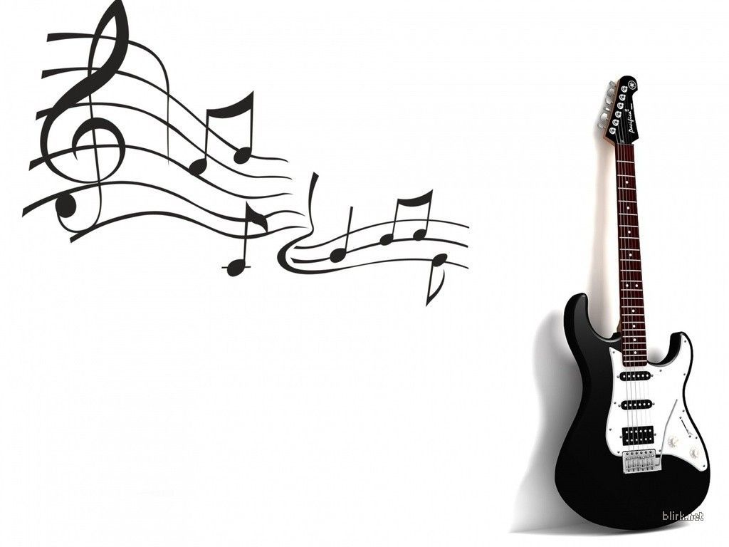 Music Instruments Wallpapers