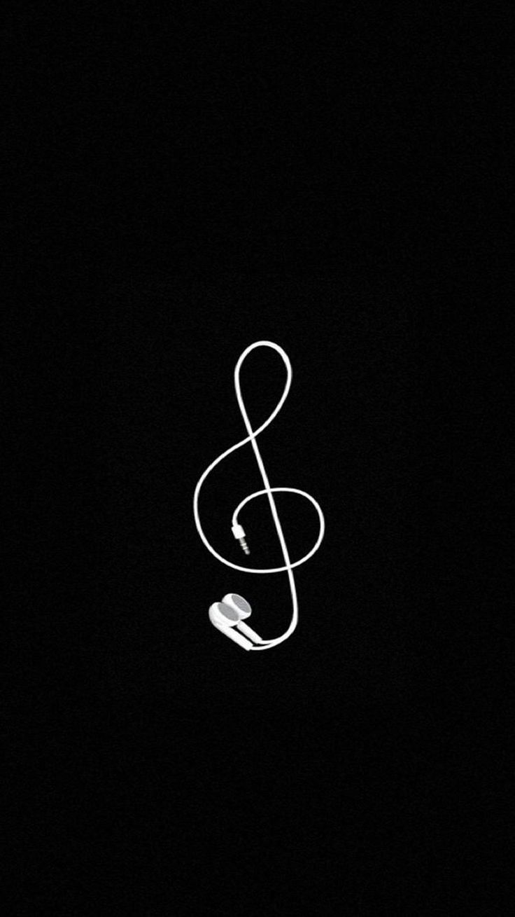 Music Phone Wallpaper