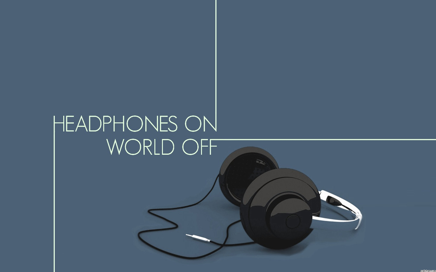Music Quotes Wallpaper