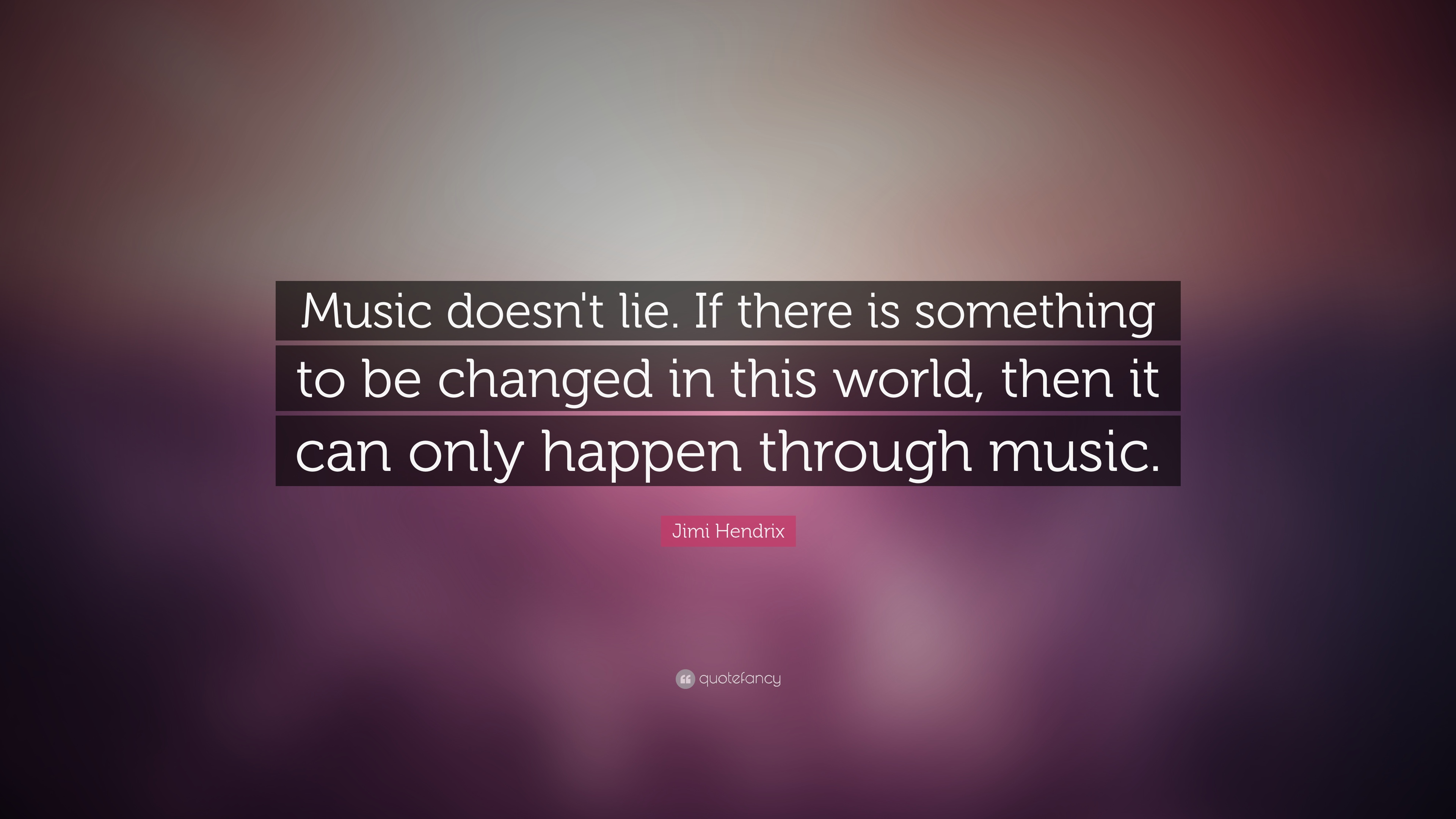 Download Music Quotes Wallpapers Gallery