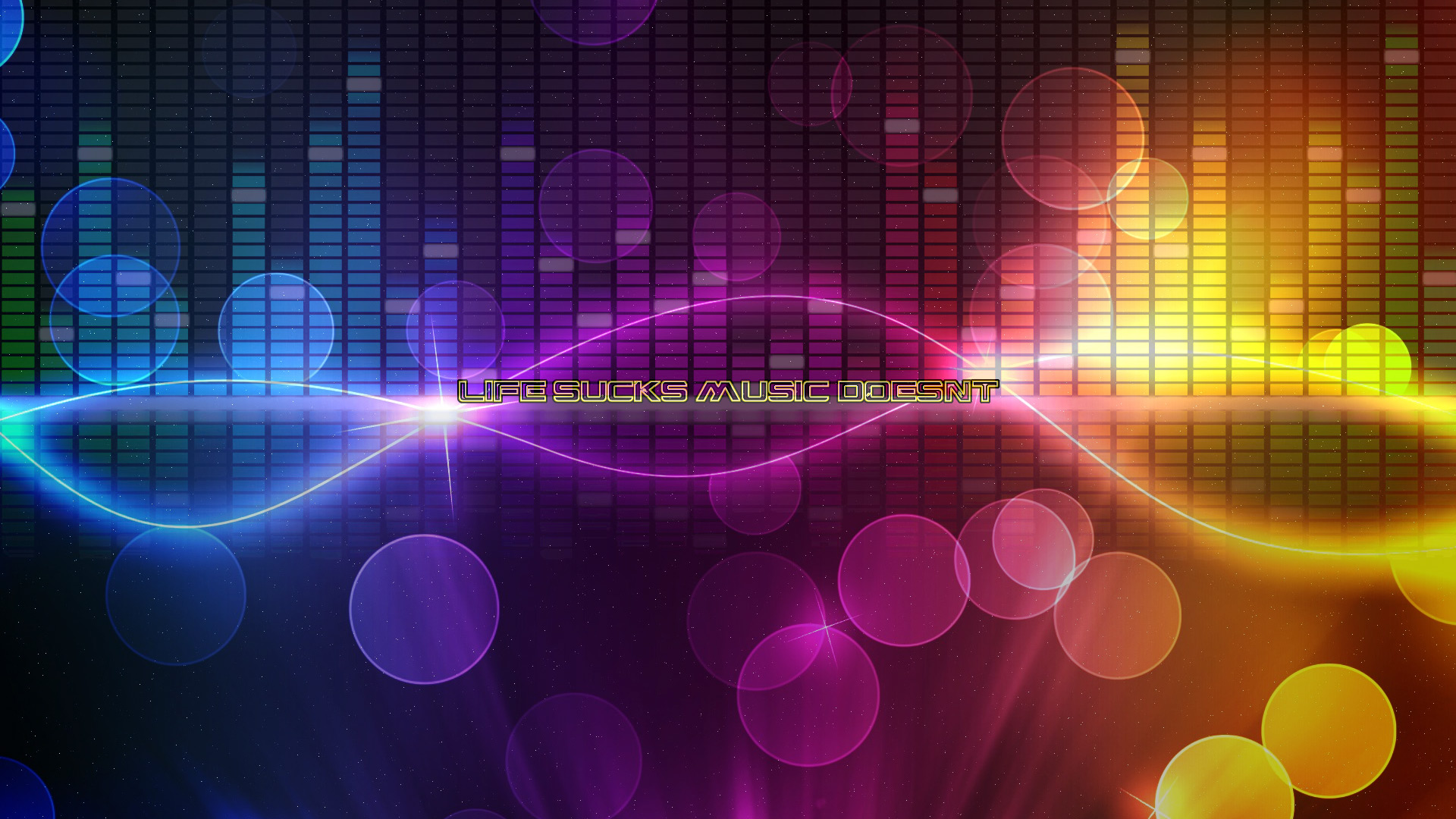 download music themed wallpaper gallery