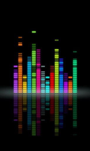 Music Wallpapers For Android