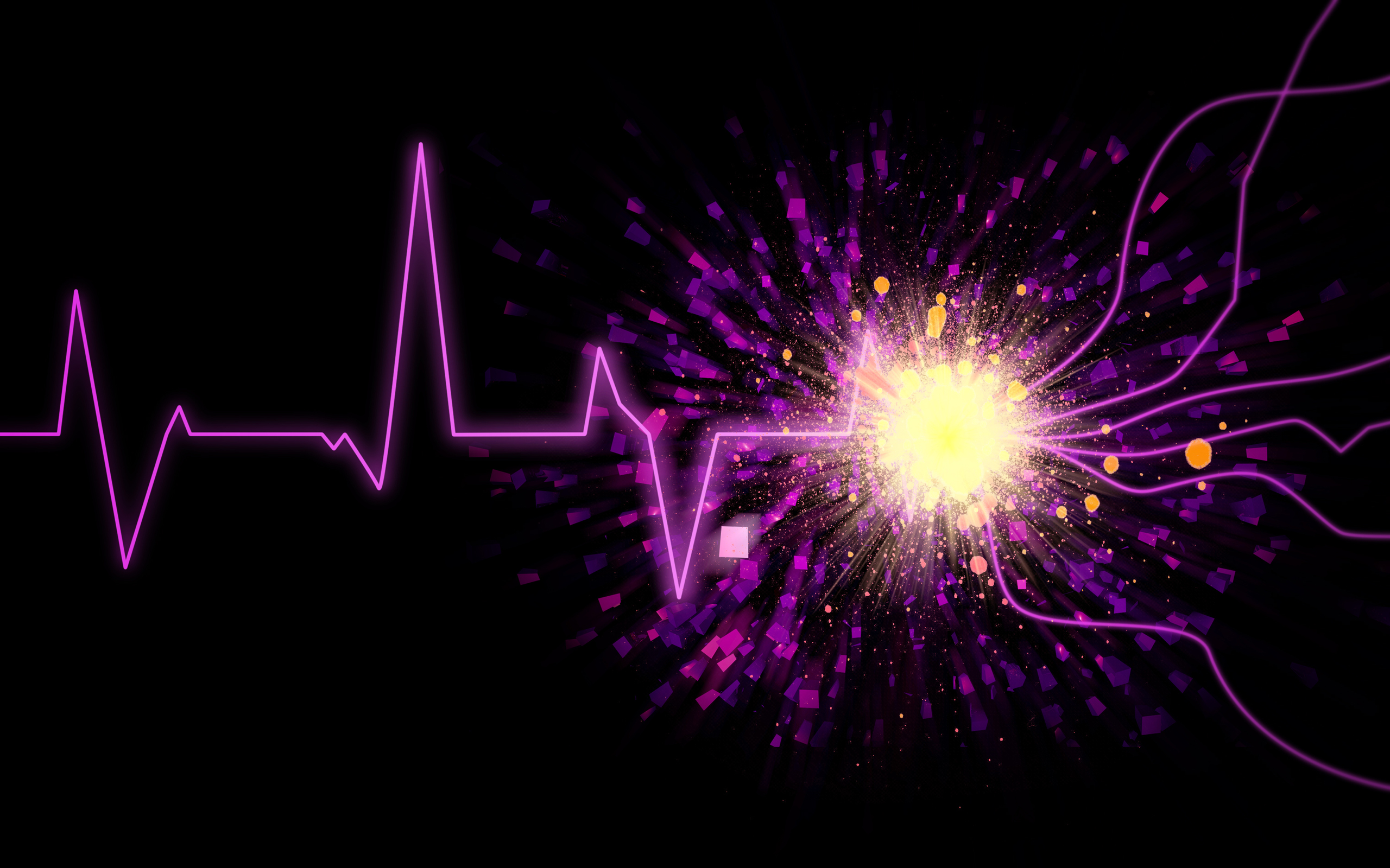 Amazing Wallpaper Music Frequency - Music-Wave-Wallpaper-21  Gallery_172553.jpg