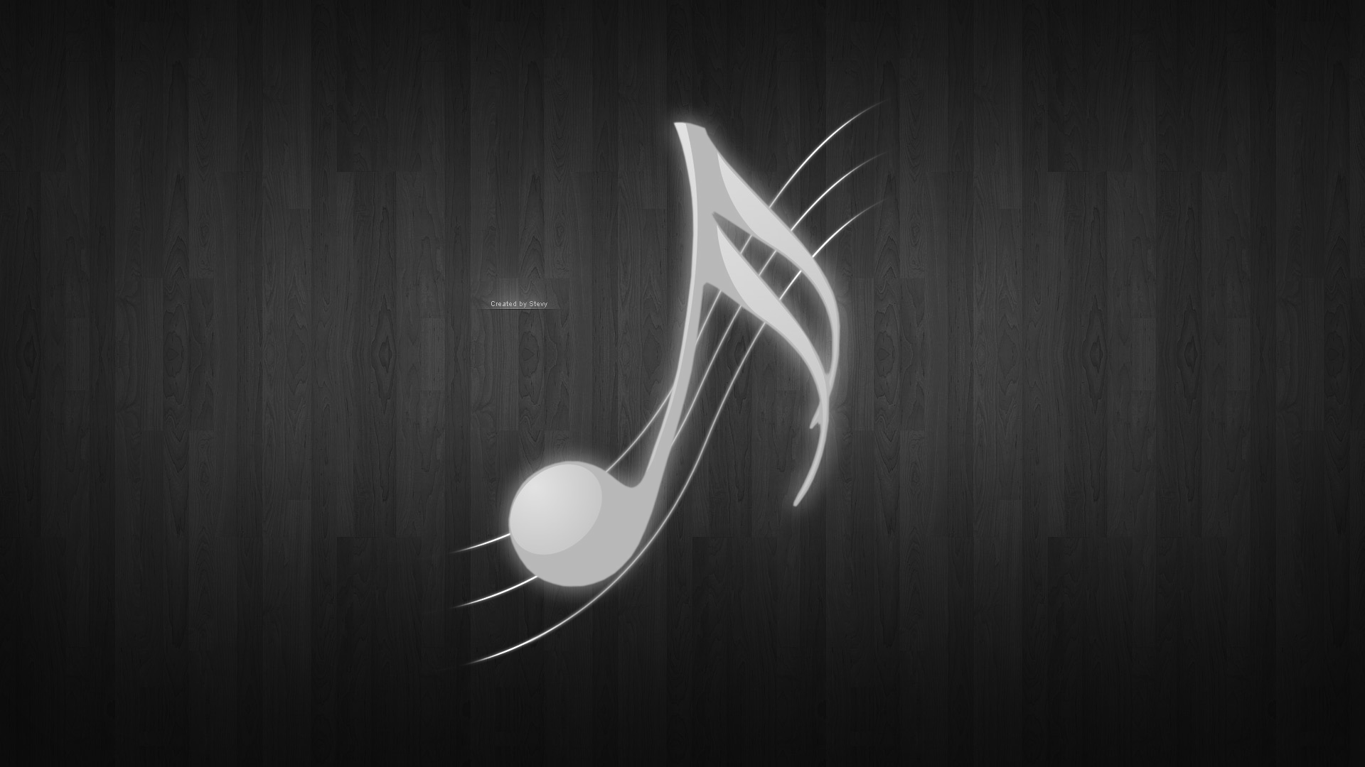 Musical Wallpapers