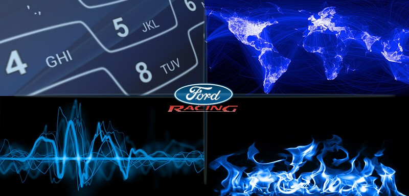 My Ford Touch Screen Is Black >> Download My Ford Touch Wallpapers Gallery