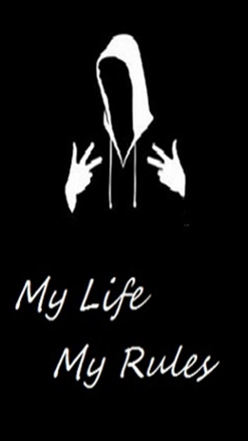 My Life HD Wallpapers