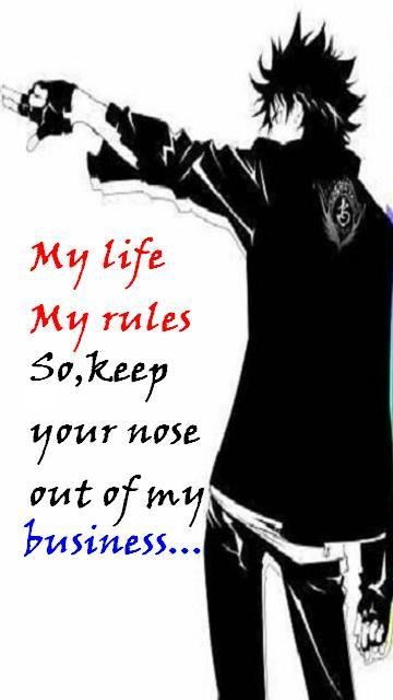 download my life my rules wallpaper download gallery