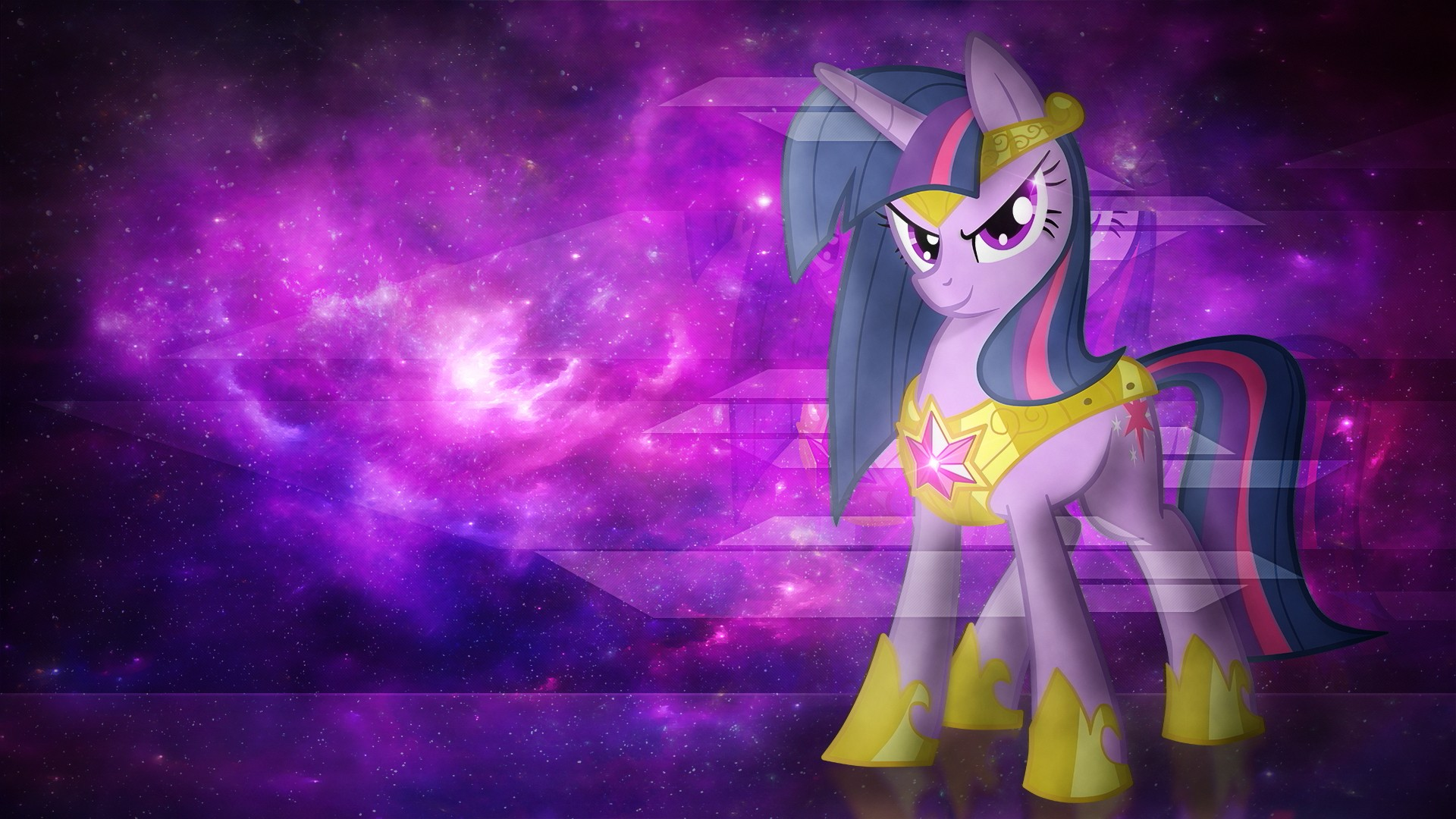 Download My Little Pony Wallpaper Twilight Sparkle Gallery