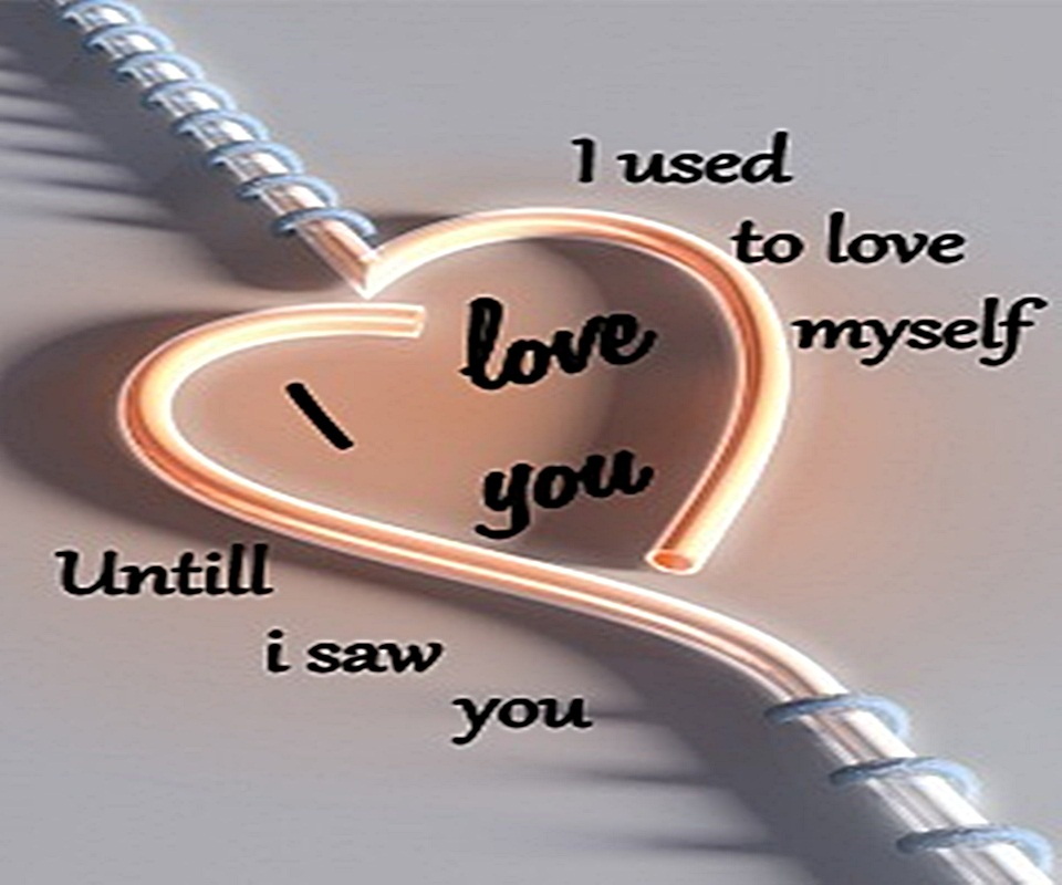 I Love My Life Photo Download Archidev