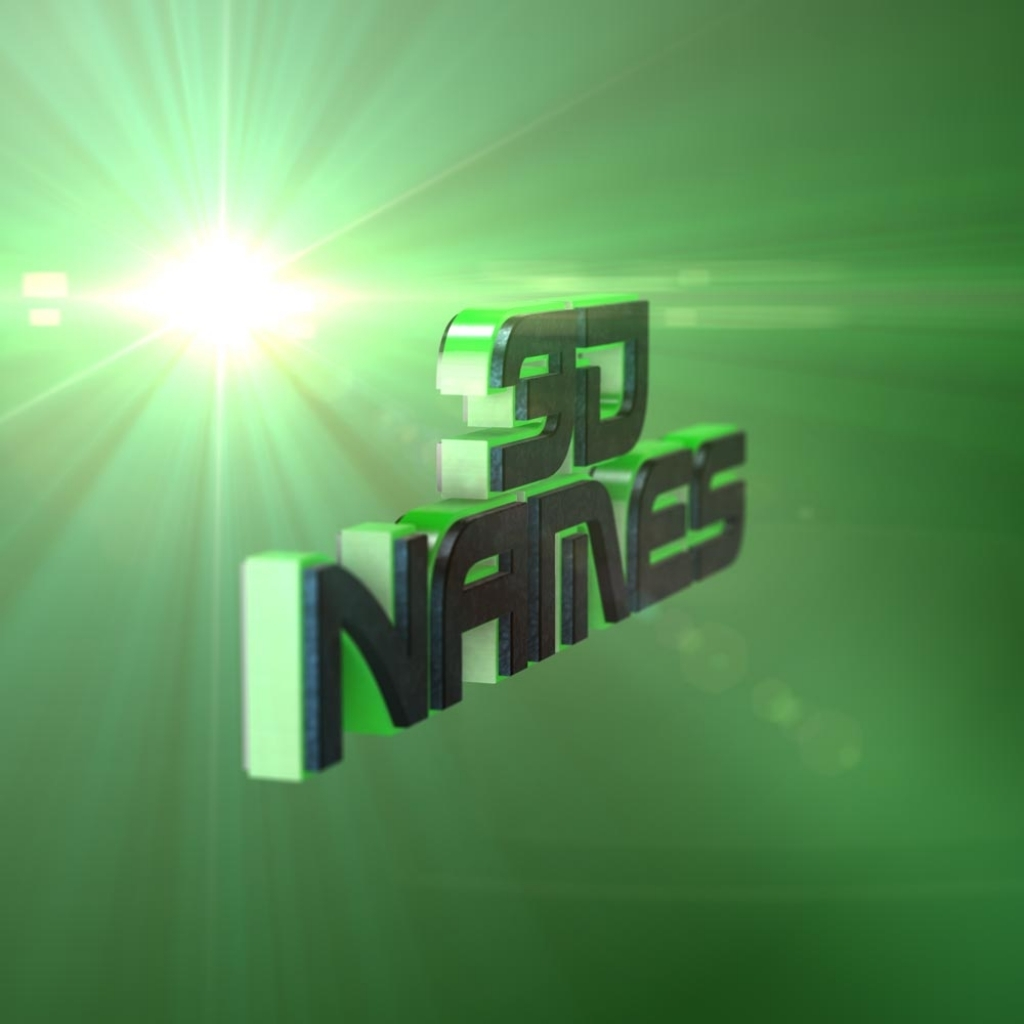 Download My Name Wallpaper Gallery
