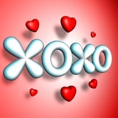 Myxer Wallpapers Love