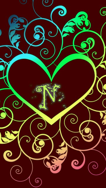 Download n name letter wallpaper gallery - Y love letter wallpaper ...
