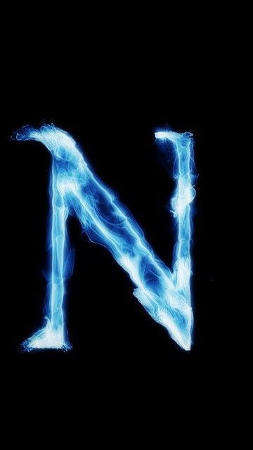 Download n name letter wallpaper gallery - Name wallpapers free download ...