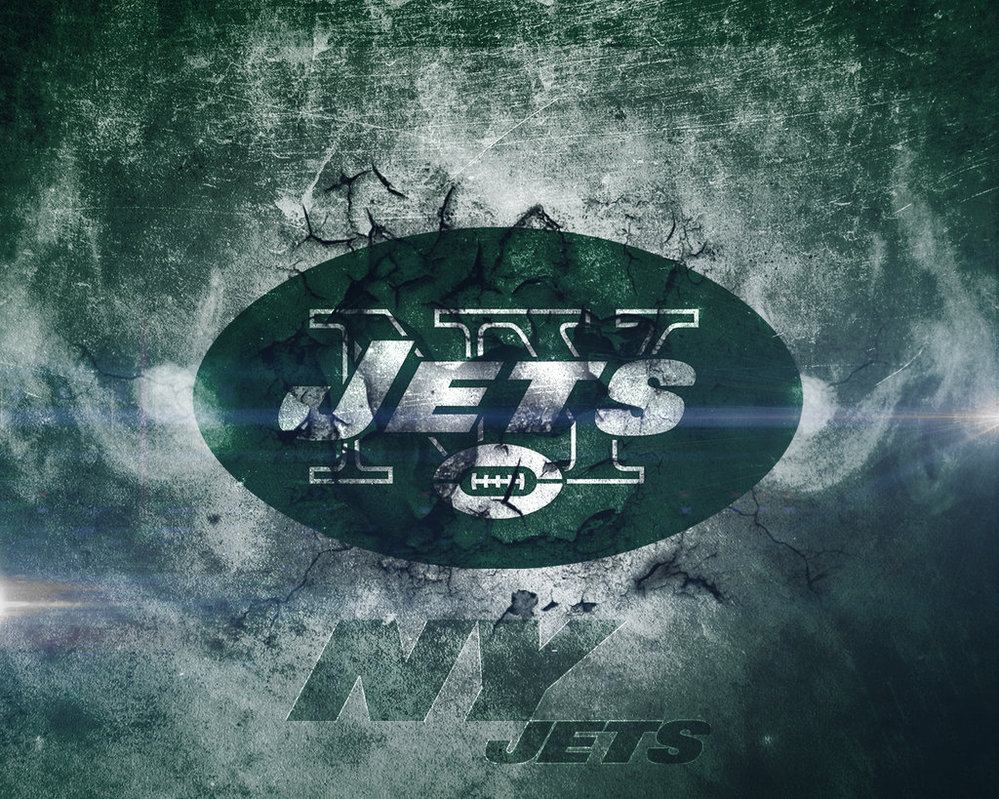 N.Y. Jets Wallpaper