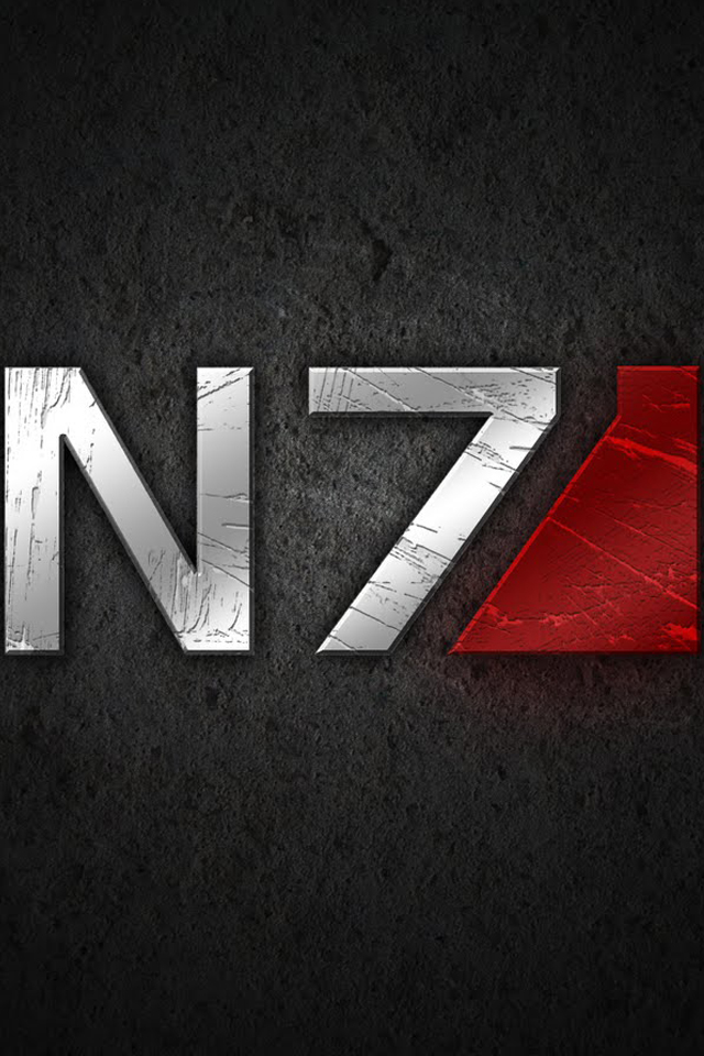 N7 Wallpaper Android
