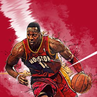 Download NBA Animated Wallpaper Gallery
