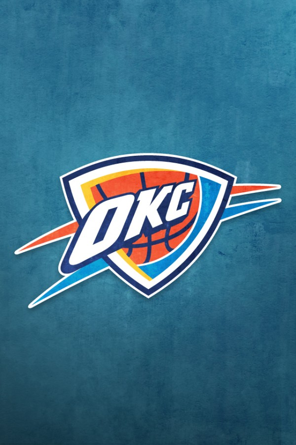 NBA Iphone Wallpaper