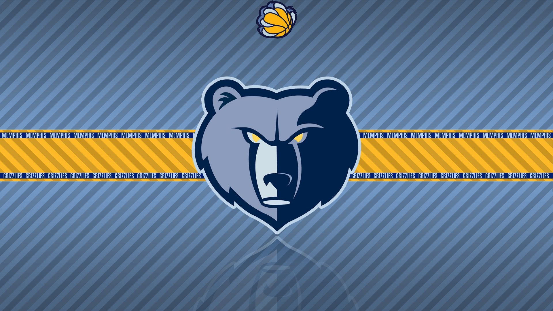 NBA Teams Logo Wallpaper