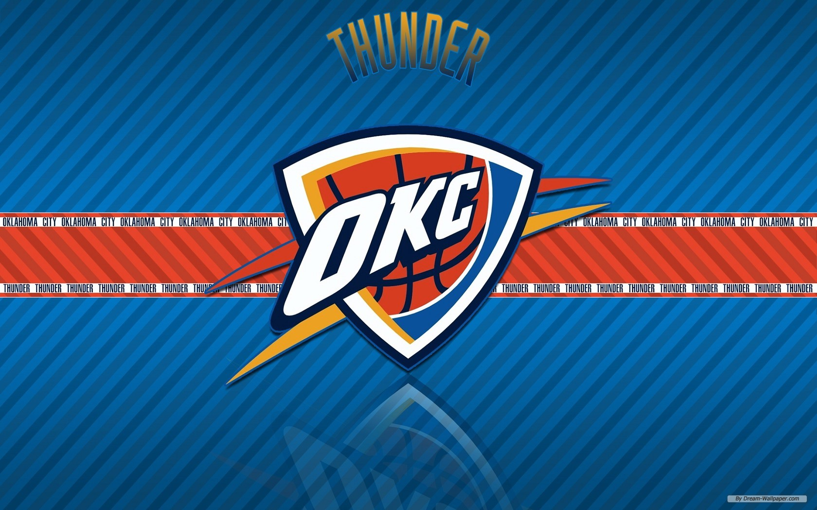 Download nba teams wallpaper gallery - Nba all teams wallpaper ...