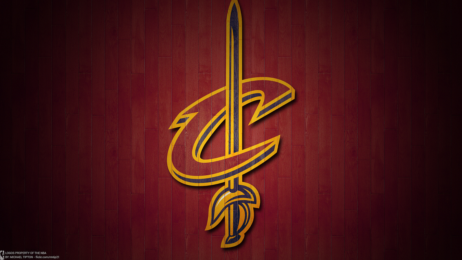 NBA Teams Wallpaper