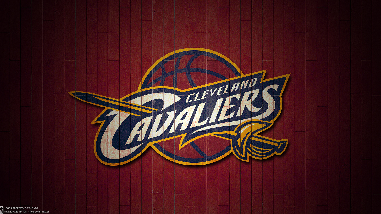 NBA Teams Wallpapers