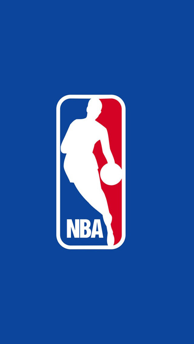 NBA Wallpaper For Iphone
