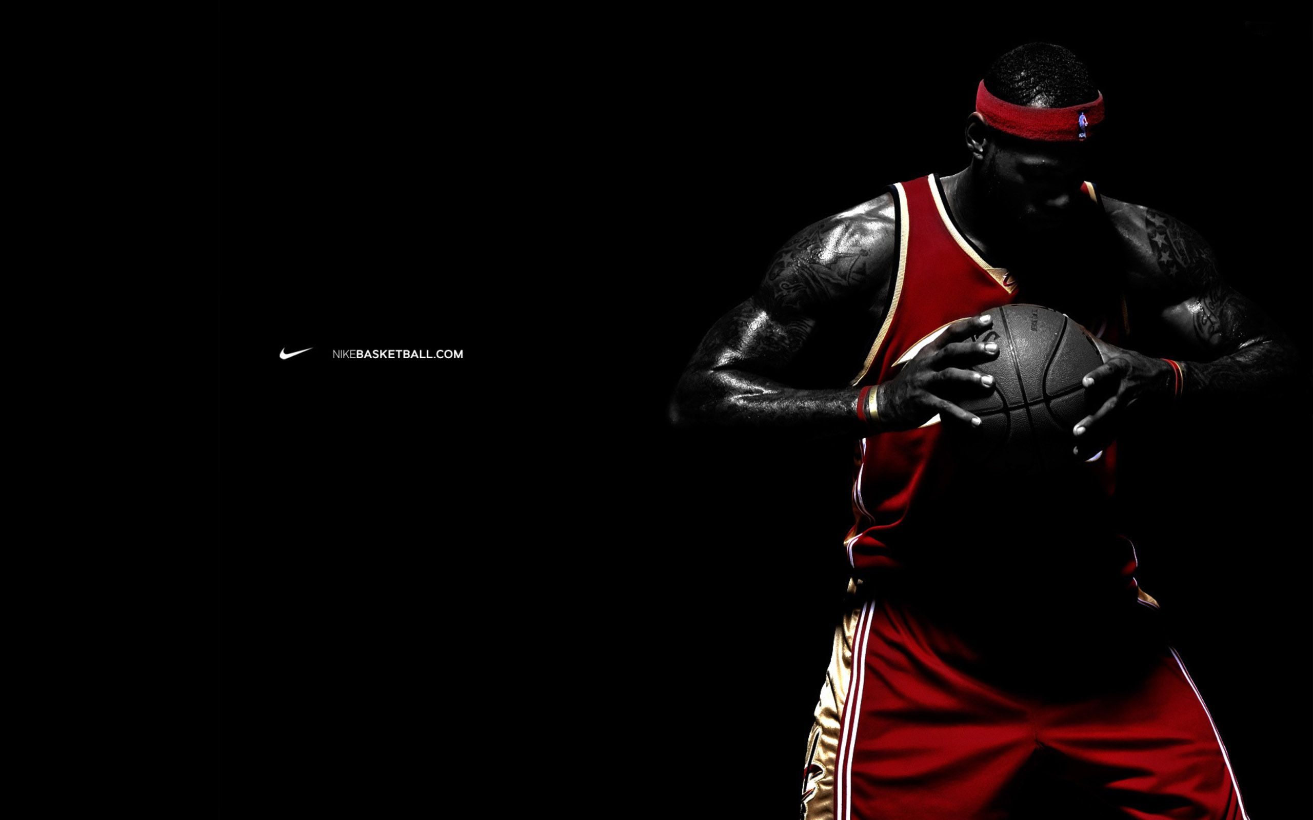 NBA Wallpapers For Android