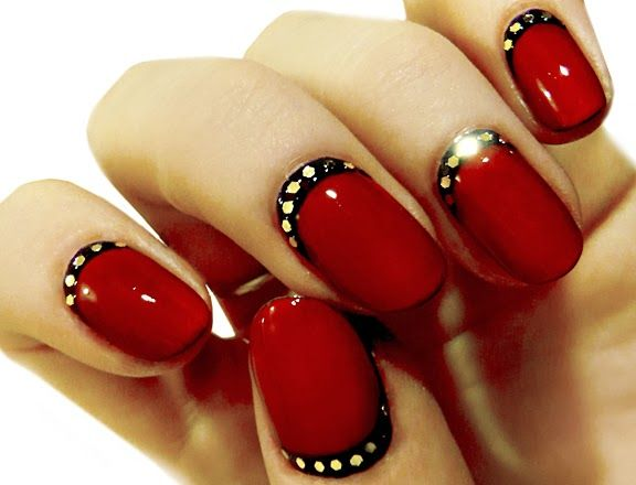 Download Nail Art Wallpaper Free Download Gallery