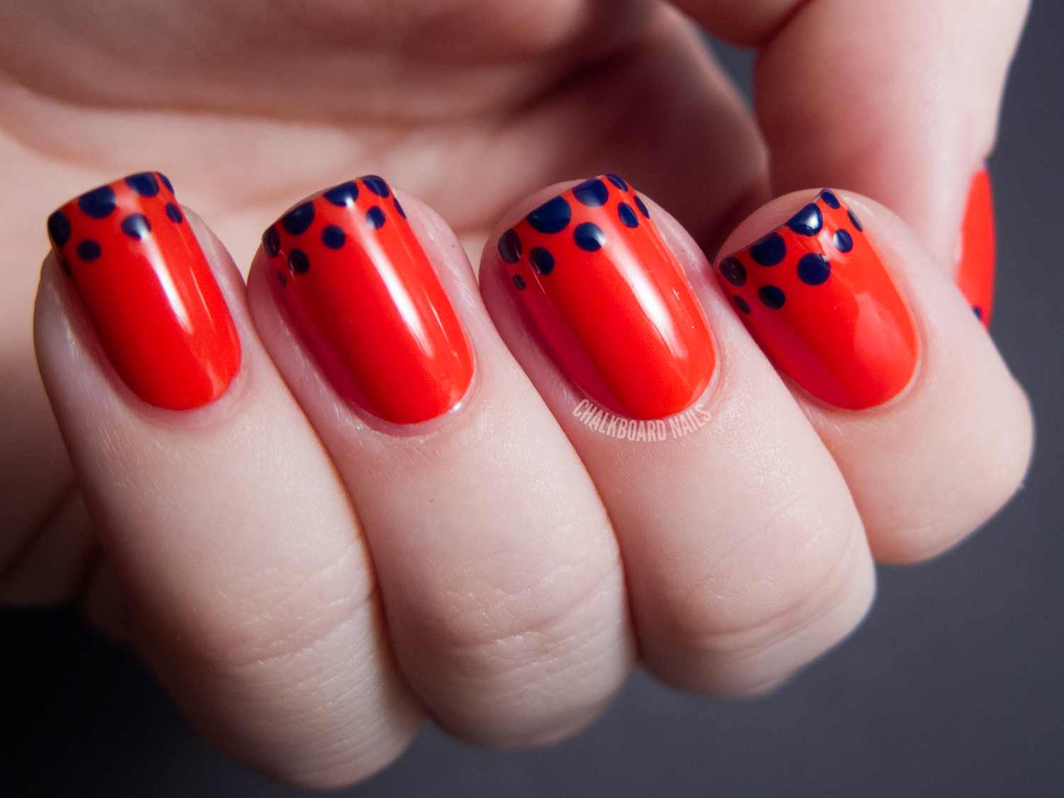 Nail art photos download gallery nail art and nail design ideas photo collection download cute nail art nail arts images free download clipart download nail art gallery prinsesfo Image collections
