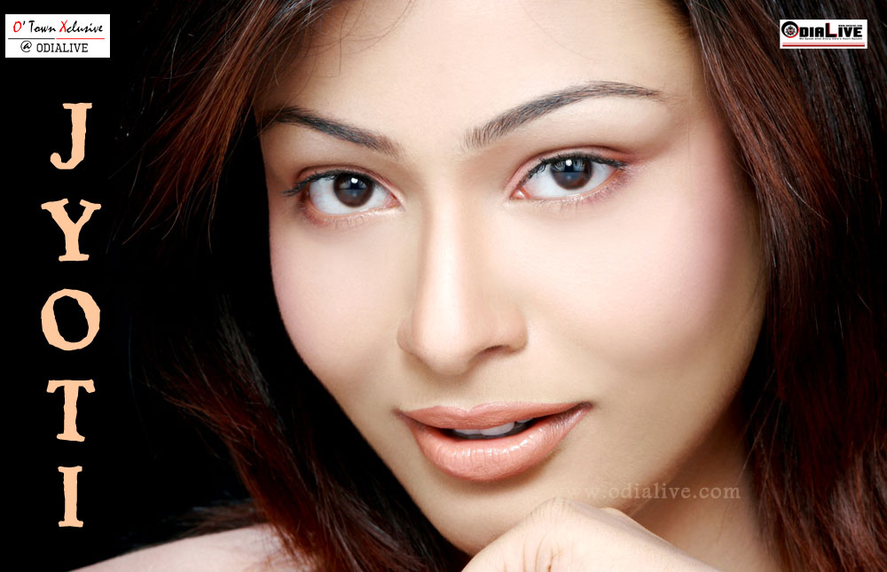 I Love Jyoti Wallpaper : Download Name Jyoti Wallpaper Gallery