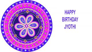 Jyoti Name Wallpaper Full Hd Gadget And PC